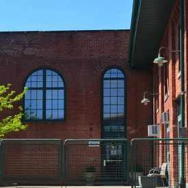 Photo of Ice House Studios