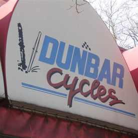Photo of Dunbar Cycles