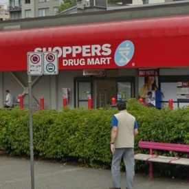 Photo of Shoppers Drug Mart