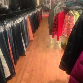 Photo of Trend Fashions Ltd