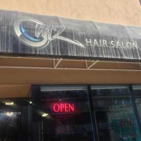 Photo of OMZ Hair Salon