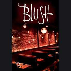 Photo of Blush Restaurant + Lounge
