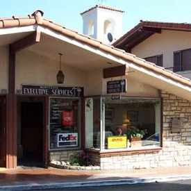 Photo of Montecito Executive Services