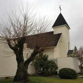 Photo of Our Lady of Sorrows Catholic Church