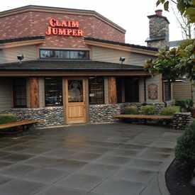 Photo of Claim Jumper