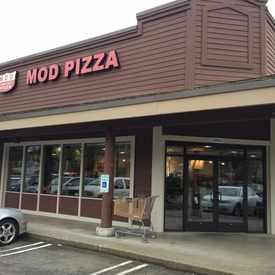 Photo of MOD Pizza Sammamish