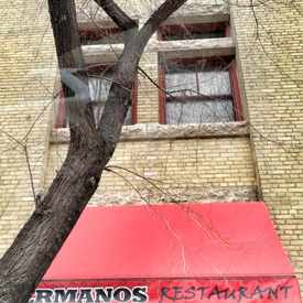 Photo of Hermanos South American Steakhouse