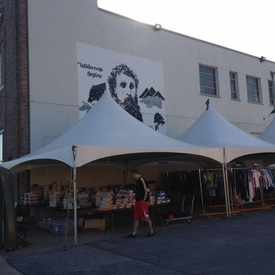 Photo of Massey's Outfitters Nola