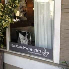Photo of Eau Claire Photographics