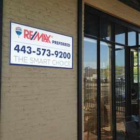 Photo of Ron Howard & Associates / RE/MAX Preferred