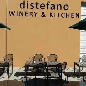 Photo of Distefano Winery Ltd