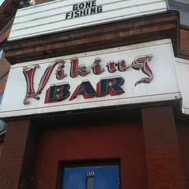 Photo of Vikings Bar