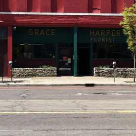 Photo of Grace Harper Florist, Inc.