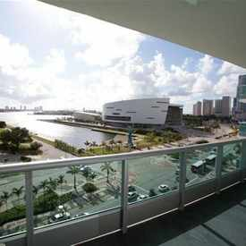 Photo of 900 Biscayne Bay Condominium