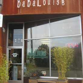 Photo of BaBaLouise