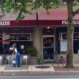 Photo of Razzis Pizzeria