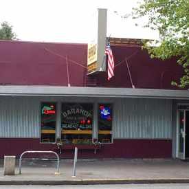 Photo of Baranof Bar & Grill