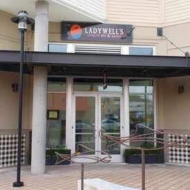 Photo of Ladywell's Vitality Spa and Sauna