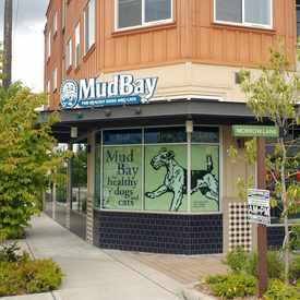 Photo of MudBay