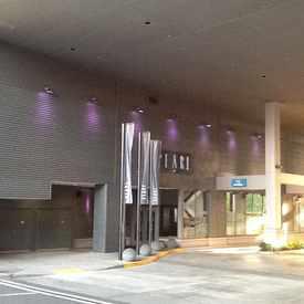 Photo of Earls Restaurant Bellevue
