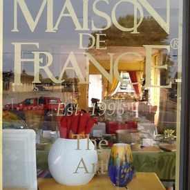 Photo of Maison de France