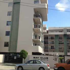 Photo of Two BR Two BA Apartment for rent in Miami, FL 33137