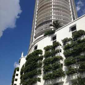 Photo of Opera Tower