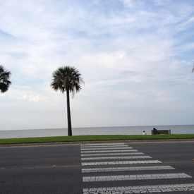 Photo of Lake Vista Park (historical)