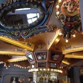 Photo of Hotel Monteleone, New Orleans