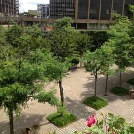 Photo of Gateway Park