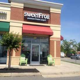 Photo of Sweet Frog