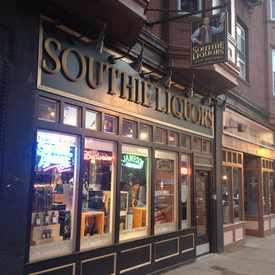Photo of Southie Liquors