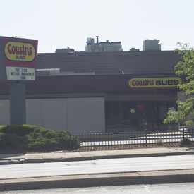 Photo of Cousins Subs of Milwaukee - 27th & Oklahoma in Southgate