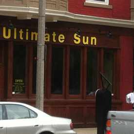 Photo of Ultimate Sun Tanning Salon in Downer Woods