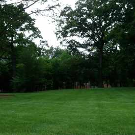 Photo of Downer Woods UWM in Downer Woods