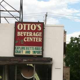 Photo of Otto's Wine and Liquor in Downer Woods