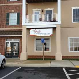 Photo of Augusta Health Convenient Care Clinic