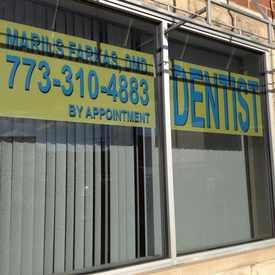 Photo of Marius Farkas Dentistry