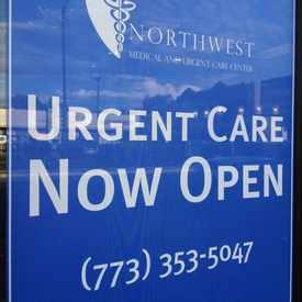 Photo of Northwest Urgent Care