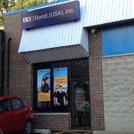 Photo of BDO USA
