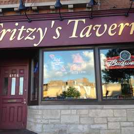 Photo of Fritzy's Tavern