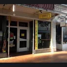 Photo of Eppie's Restaurant