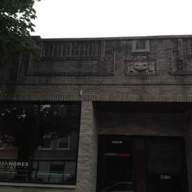 Photo of Urban Homes LLC