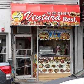 Photo of Ventura Restaurant