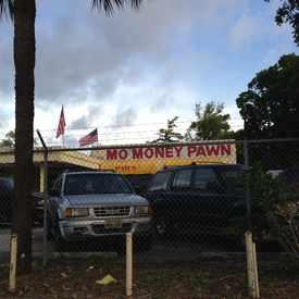 Photo of Mo Money Pawn Inc