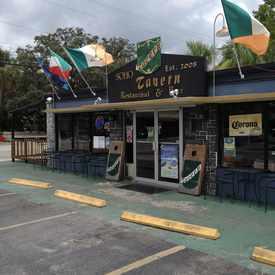 Photo of Soho Tavern