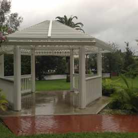 Photo of Victoria Park