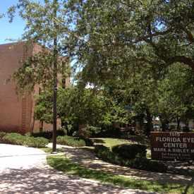 Photo of Florida Eye Center