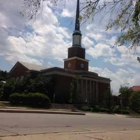 Photo of Downtown Montessori School