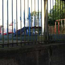 Photo of Hetzel's Playground